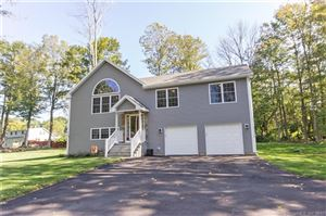 Featured picture for the property 170018098