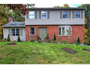 Featured picture for the property N10177098