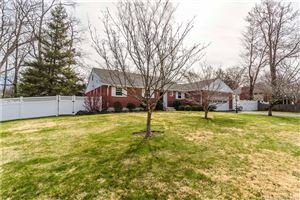 Featured picture for the property 170065100