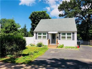 Featured picture for the property 170098100