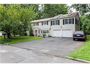 Featured picture for the property B10157100