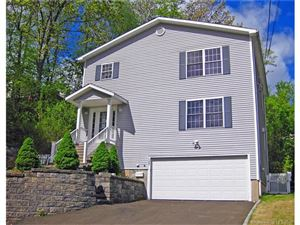 Featured picture for the property N10223100