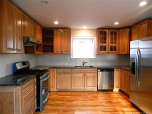 Photo of 186 Highview Avenue #2, Stamford, CT 06907 (MLS # 170000101)