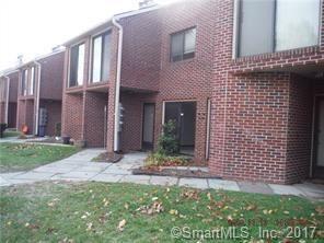 Photo of 279 Redstone Hill Rd. Road #62, Bristol, CT 06010 (MLS # 170004101)