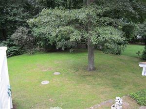 Tiny photo for 51 Sandy Lane, Wolcott, CT 06716 (MLS # 170010101)