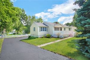 Photo of 94 Farist Road, Fairfield, CT 06825 (MLS # 99194102)