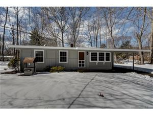 Featured picture for the property G10205102