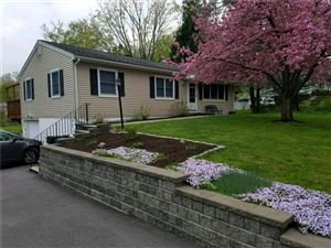 Featured picture for the property 99185103