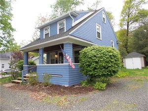 Photo of 2599 Main Street, Rocky Hill, CT 06067 (MLS # 170000104)