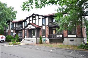 Photo of 365 Mather Street #210, Hamden, CT 06514 (MLS # 170005104)