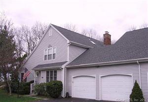 Photo of 382 Woodridge #382, Shelton, CT 06484 (MLS # 170023104)
