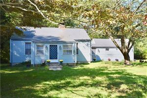 Featured picture for the property 170018105