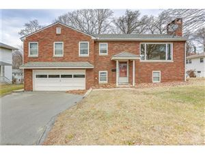 Featured picture for the property N10188105
