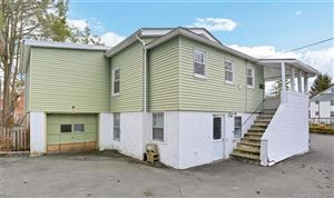 Featured picture for the property 170074106