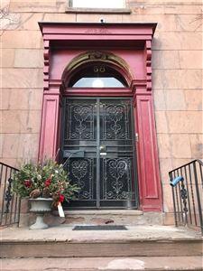 Photo of 58 Capitol Avenue #4, Hartford, CT 06106 (MLS # 170001107)