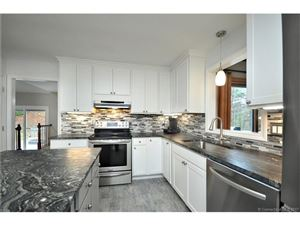 Featured picture for the property G10215107