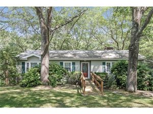 Featured picture for the property E10145108