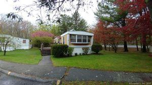 Photo of 301-33 Buddington Road, Groton, CT 06340 (MLS # 170002109)