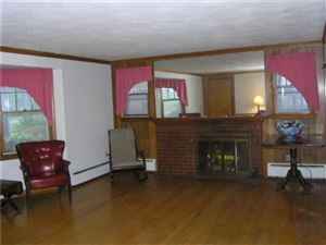 Featured picture for the property G10220109