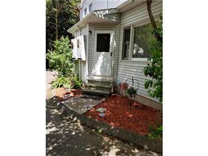 Photo of 929  Colony Rd #7, Meriden, CT 06450 (MLS # N10230110)