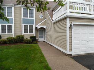 Photo of 600 Washington Avenue #A-5, North Haven, CT 06473 (MLS # 170003111)