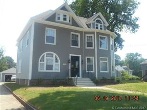 Photo of 1822  Noble Ave, Bridgeport, CT 06610 (MLS # B10231111)