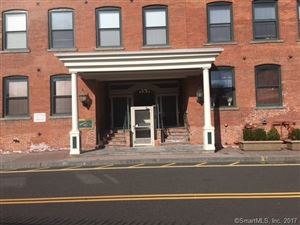 Photo of 145 Canal Street #307, Shelton, CT 06484 (MLS # 170003112)