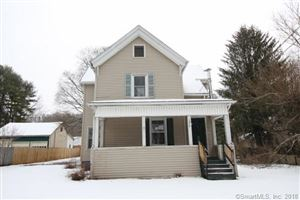 Featured picture for the property 170063112