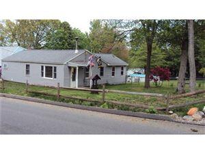 Photo of 131 Fall Mountain Lake Road, Plymouth, CT 06786 (MLS # P10225112)