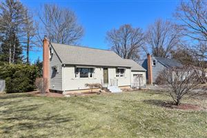 Featured picture for the property 170063113