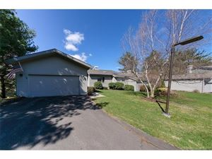 Featured picture for the property G10213113