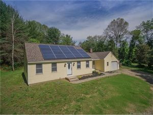 Photo of 25  Old Depot Rd, Chester, CT 06412 (MLS # N10229113)