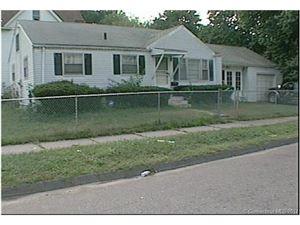 Photo of 160  Salisbury St, Hartford, CT 06112 (MLS # G10231114)