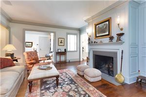 Tiny photo for 14 Sherwood Farm Lane, Greenwich, CT 06831 (MLS # 99117115)