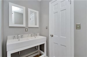 Tiny photo for 83 North Sound Beach Avenue, Greenwich, CT 06878 (MLS # 99190115)