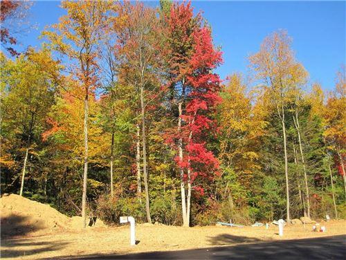 Photo of Lot 8  Evergreen Crossing, New Hartford, CT 06057 (MLS # G10190115)