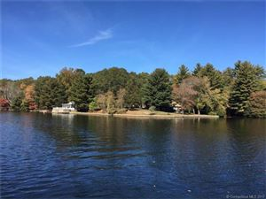 Photo of 118-140  Shore Rd, Voluntown, CT 06384 (MLS # T10222115)