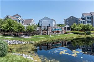 Photo of 203 Copper Square Drive #203, Bethel, CT 06801 (MLS # 170000116)