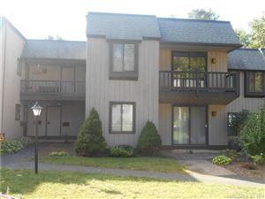 Photo of 50 Village Road #50, Southington, CT 06489 (MLS # 170024117)