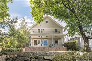 Photo of 29 Home Place #B, Greenwich, CT 06830 (MLS # 170025117)