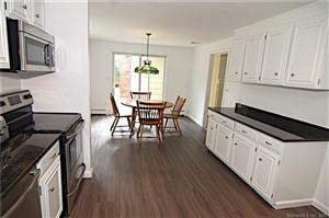 Tiny photo for 431 Eden Road, Stamford, CT 06907 (MLS # 170022119)