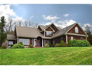 Featured picture for the property G10215119