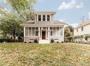 Featured picture for the property 170004120
