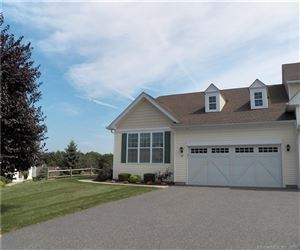 Photo of 168 Sycamore Drive #168, Prospect, CT 06712 (MLS # 170007121)