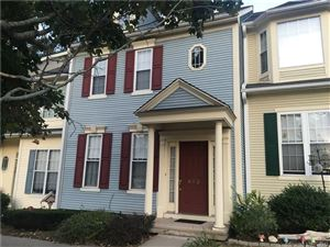Photo of 503 Cambridge Commons #503, Middletown, CT 06457 (MLS # 170022121)