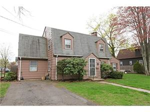 Featured picture for the property G10215121