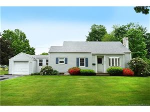 Featured picture for the property G10225121