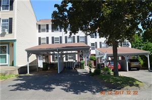 Photo of 18 Rising Trail Court #18, Middletown, CT 06457 (MLS # 170007123)
