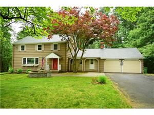 Featured picture for the property G10239123