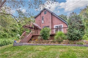 Featured picture for the property 170017125